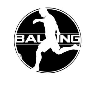 Balling