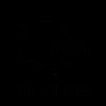 Wikipedia 15 - Fika