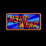 nerdwear_bj