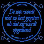 desotowordtnietzoheet_blauw.png