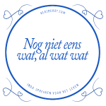 nognieteenswat_blauw