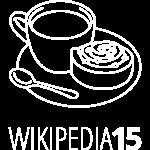 wikipedia15vit