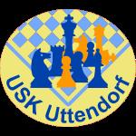Logo USK Uttendorf