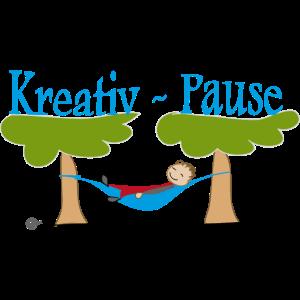 Kreativ Pause