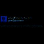 Voffel goraren