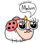 Melvin.png