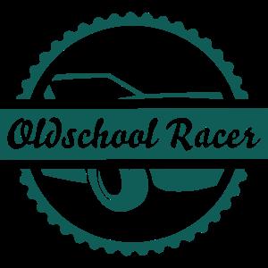 Oldschool Racer