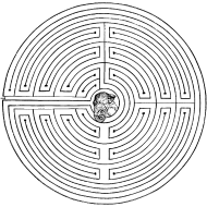 Grantlrinth (Profi)