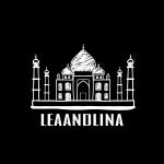 leaandlina