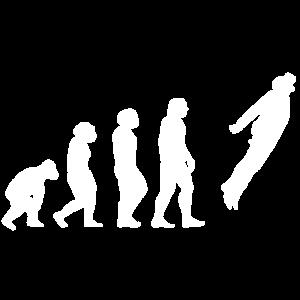 Virtual Reality Evolution