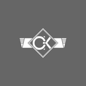 Criminal Kuts Logo