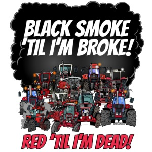 2016_black_smoke_red_IH_tshirt