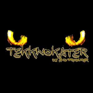 TekknoKater