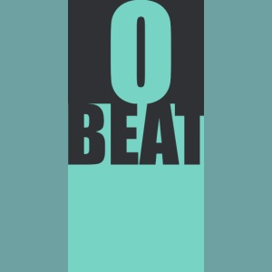 OBeat