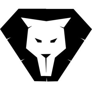 lion 715852 960 720 png