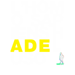 2016 ADE L'homo sapiens