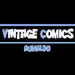 logo_maglietta_aumaldo