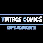 logo_maglietta_capellidargento