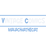 logo_maglietta_malachiathecat