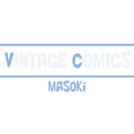 logo_maglietta_masoki