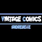 logo_maglietta_andreaelle