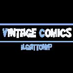 logo_maglietta_ilgatonip