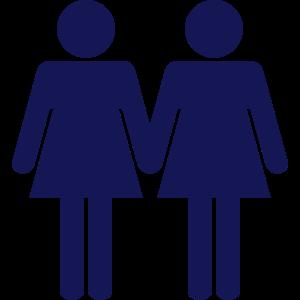 two_women_orig