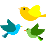 aves-148952_1280.png