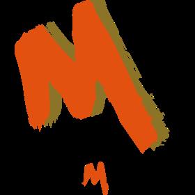 DerMingo - Offizielles Logo
