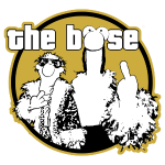 the böse - gold