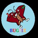 Bugfix-Tasse.png