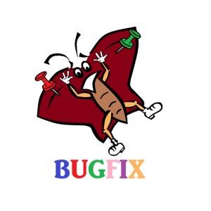 Bugfix-Tshirt.png