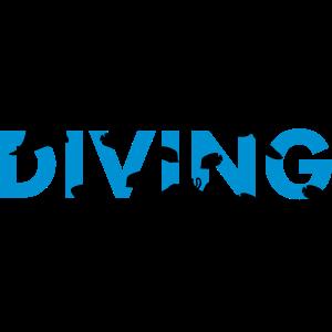 diving tauchen