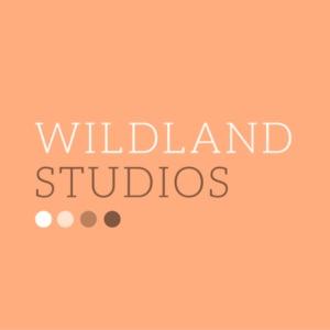 Wildland Studios
