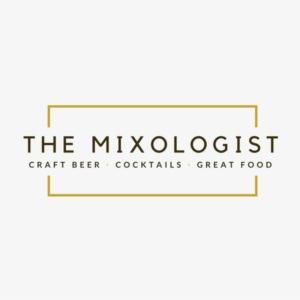 the mixologist