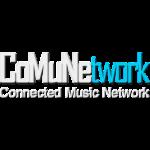 CoMuNetwork