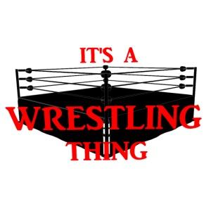 wrestlingthing-v6.png