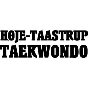 Høje-Taastrup Front Tryk