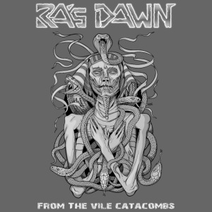 Vile Catacombs