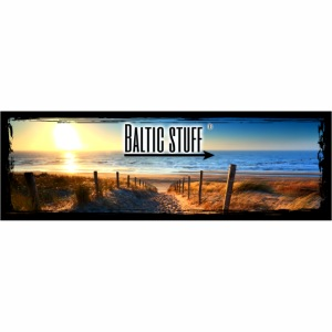 Baltic-Stuff
