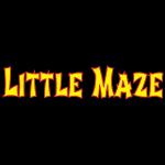 Little Maze