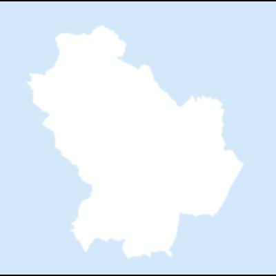 Lucano doc - Lucano - Räuber,Lucania,Doc,Basilicata