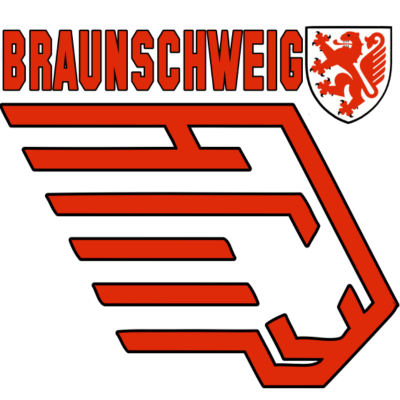 Braunschweig - Braunschweig Motiv - Niedersachsen,Meine Stadt,Löwen,Löwe,Lion,Braunschweig