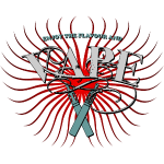 Enjoy Vape