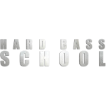 Hard Bass School 2016