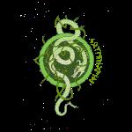 Jormungand logo.png