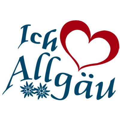 Ich Liebe Allgäu - Ich Liebe Allgäu - kempten,bayerisch,Oktoberfest,München,Berg,Bayern,Alpen,Allgäu