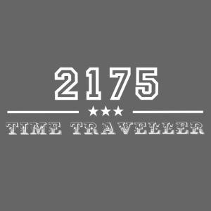 "Kaputzenpullover ""2175"""