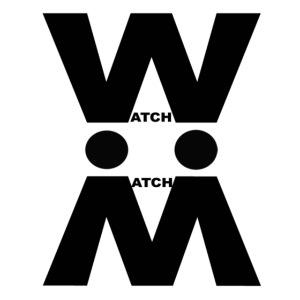 WATCH MATCH LOGO