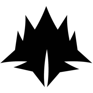 deserm logo